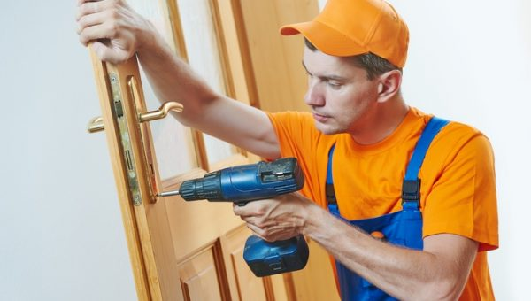 Top 5 Myths About Locksmith Services