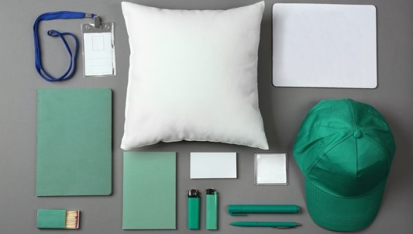 6 Hottest Trends in Promotional Products for 2018