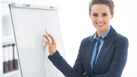 9 Reasons Why a Risk Management Course Can Benefit You